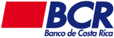 Banco de Costa Rica – INFORMATICA Data Quality & PowerCenter 9.6.1
